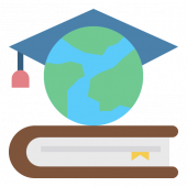 global education 全球教育