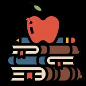 Education 教育