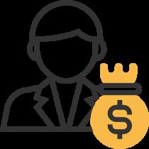 Download Businessman for free 免费下载商人
