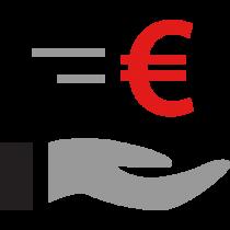 Download Euro for free 免费下载欧元