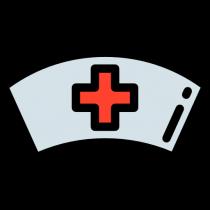Download Nurse for free 免费下载护士