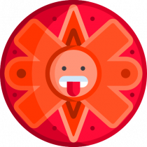 Download Aztec Calendar for free 免费下载Aztec日历