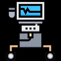 Download Monitor for free 免费下载监视器