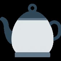 Download Teapot for free 免费下载茶壶