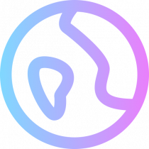 Download Globe for free 免费下载环球