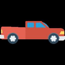 Download Car for free 免费下载汽车